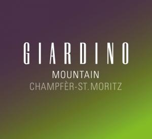 Giardino Mountain, Champfèr-St. Moritz