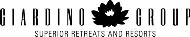 Giardino Group AG